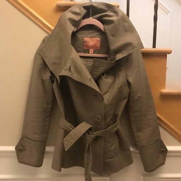 Ted Baker Jacket